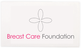 Stichting Breast Care Foundation